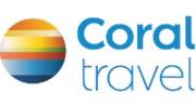 """Coral Travel"" Бутово"