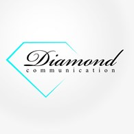 Модельное промо агентство Diamond Сommunication