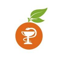 Аптека Апельсин