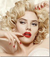 Студия перманентного макияжа Ольги Добряковой