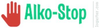 "Клиника лечения алкоголизма ""Alko - Stop"""