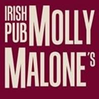 """""""Molly Malone`s"""""""