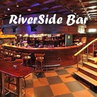 """""""River Side"""""""