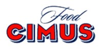 """Cimus food"""