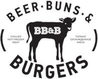"""BB & Burgers"""