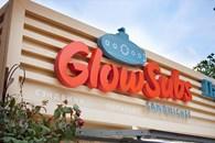 """GlowSubs Sandwiches"""