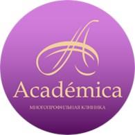 Академика