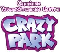 """""""Crazy Park"""""""