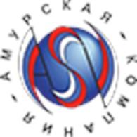 """""""Амурская компания АСВ"""""""