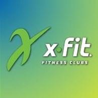 X - Fit