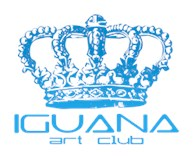 IGUANA, диско-ресторан