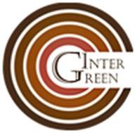 "Компания ""InterGreen"""