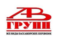 """Авангард-Авто"""