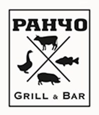 """Rancho Grill&Bar"""