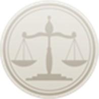 """""""Центр юридической помощи"""""""