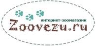 """""""Zoovezu.ru"""""""
