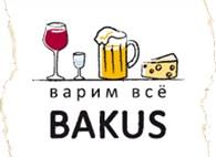 Bakus