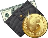 vzjat-kredit-nalichnymi
