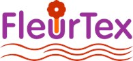 """Текстильная компания """"FleurTex"""""""