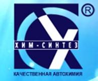 """Научно-Производственное Объединение """"Хим-Синтез"""""""
