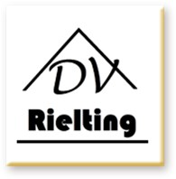 DV Rielting