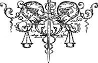Центр юридической помощи Авива