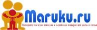 Maruku.ru