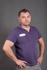 Профессиональная видеостудия Игоря Кутафина