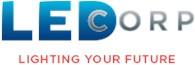 Ledcorp - светодиодная продукция