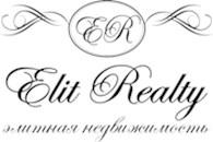 Elit-Realty