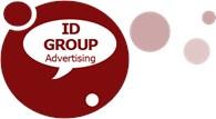 ООО ID Group Advetising