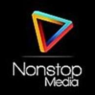 Первый продюсерский центр полного цикла «НОНСТОП МЕДИА»