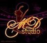Театр-студия современной хореографии MARITSA