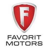 """FAVORIT-MOTORS"""