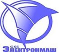 Публичное акционерное общество ОДО «СКБ Электронмаш»