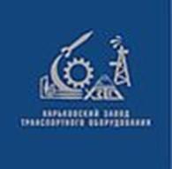 """ЧАО """"Харьковский завод транспортного оборудования"""""""