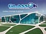 GlassOK
