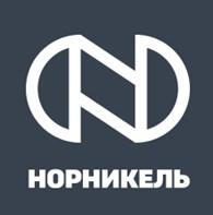"""Группа компаний """"Норникель"""" Архангельский транспортный филиал"""