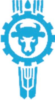 «Племенной завод Гражданский»