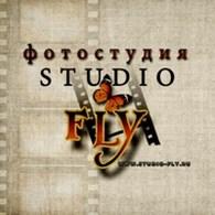 """Фотостудия """"Studio-FLY"""""""
