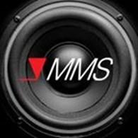 «ММС»