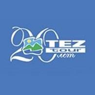 """""""Tez Tour"""""""