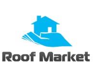 Roof Market