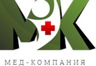 """Медицинский центр  Клиника МК"""""""