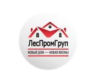 ЛесПромГруп