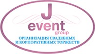 «J-event Group»