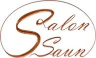 Салон саун