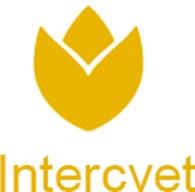 INTERCVET