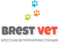"""""""Участковая ветеринарная лечебница"""""""