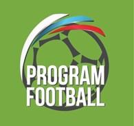 "Футбольная школа ""Program Football"""